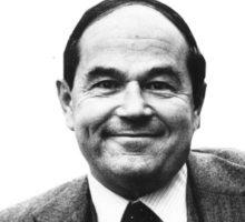 Burton Blatt