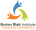 Burton Blatt Insitute Syracuse University