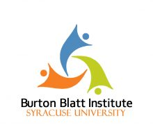 Burton Blatt Institute Syracuse University