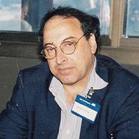 Arie Rimmerman