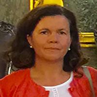 Montserrat Perena-Vincente