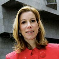 Janice Schacter Lintz