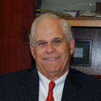 Joshua H. Heintz