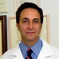 Michael Tumen