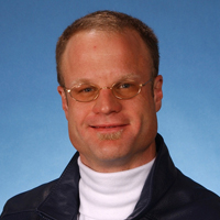 Robert Balk