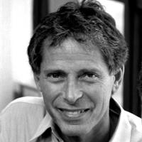 Robert Tannenhauser