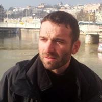 Benoit Eyraud