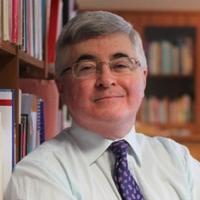 Gerald Quinn