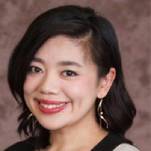 Mizuki Hsu