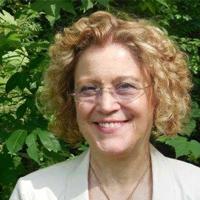 Mary Killeen