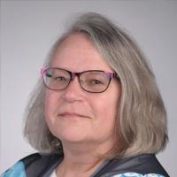 Rachael A. Zubal-Ruggieri