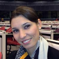 Delia Ferri