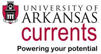 University of Arkansas Currents
