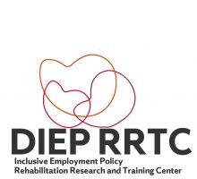 DIRP RTTC