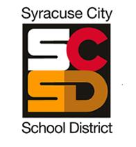 Syracuse City School District