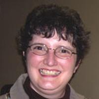 Pamela Williamson