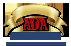 ADA anniversary
