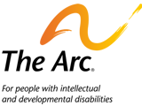 The Arc, for people with intellectual and developmental disabilities