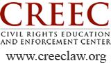 Civil Rights Education & Enforcement Center