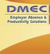 dmec logo