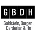 Goldstein, Borgen, Dardarien & Ho
