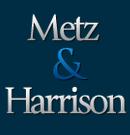 Metz & Harrison
