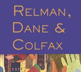 Relman, Dane & Colfax, PLLC