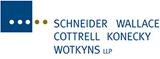 Schneider, Wallace, Cottrell, Konecky, Wotkyns, LLP
